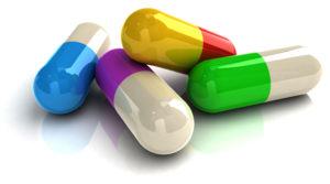 IBS Medication