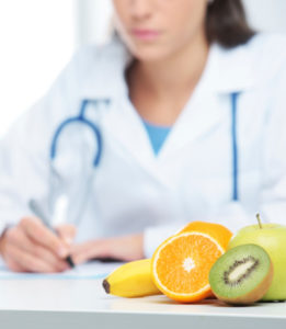 Dietitian Nutritionist Winnipeg