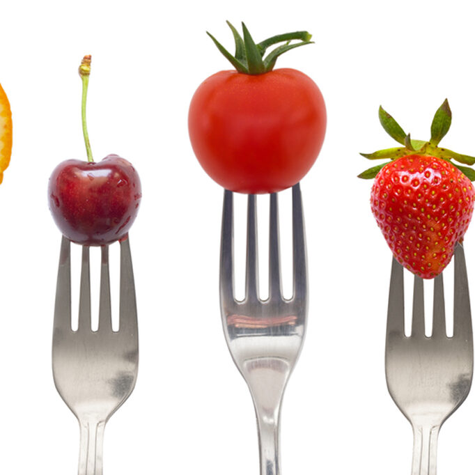 dietitian Winnipeg fruit-on-a-fork